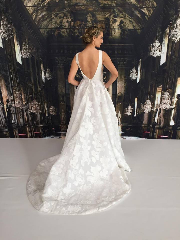 Couture Bridal Gowns Wedding Gowns Couture Bridesmaids Dresses