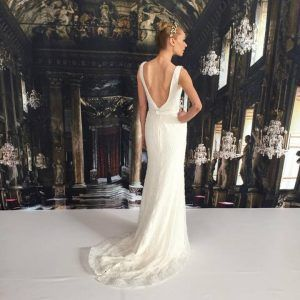 Couture Gowns Melbourne
