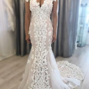 Bridal Gowns Australia