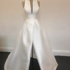 Ready To Wear Wedding Gowns Melbourne