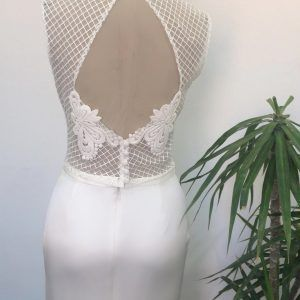 Wedding Gowns Melbourne